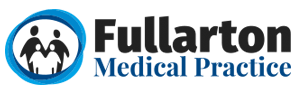 Fullarton Medical Practice